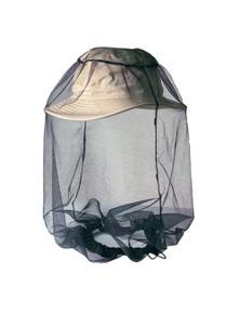 Sea to Summit Mosquito Net - Headnet Permethrin