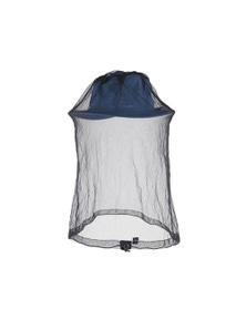 Sea to Summit Mosquito Net - Headnet