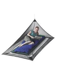 Sea to Summit Mosquito Net - Single Permethrin