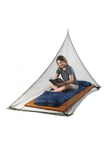 360 Degrees Insect Net
