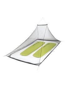 Sea to Summit Nano Mosquito Net - Double Treated