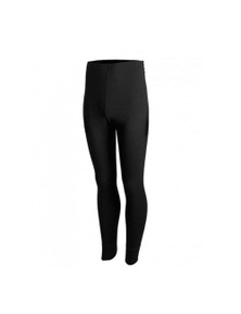 360 Degrees Polypro Thermal Bottom