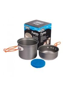 360 Degrees Furno Pot Set