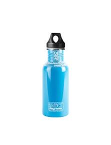 360 Degrees SS Drink Bottle