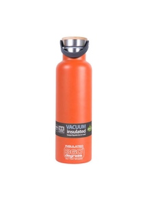 360 Degrees Vacuum Insulated Drink Bottle