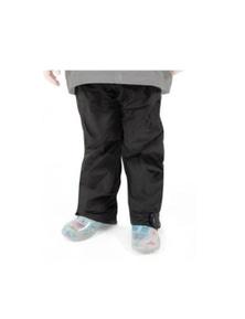 360 Degrees Kids Stratus Pants