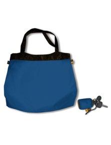 Keychain Utility Bag