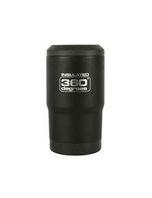 360 Degrees Beer Cozy