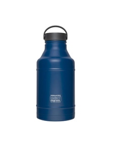 360 Degrees Growler Water Bottle 1.8L