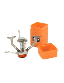 360 Degrees Furno Stove with Igniter