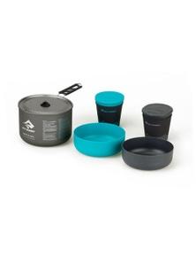 Sea to Summit Alpha Pot Cook Set - 2.1