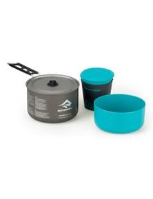 Sea to Summit Alpha Pot Cook Set - 1.1