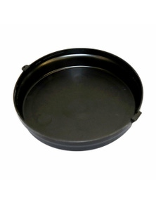 JetBoil Sparepart GCS 1.5 Cooking Pot Bottom Cover