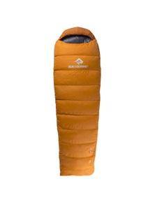 Sea to Summit Trek Sleeping Bag Down