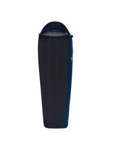 Sea to Summit Trailhead Synthetic Sleeping Bag