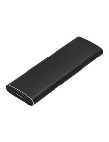 Shintaro Portable SSD Pocket Disk 240GB (External SSD)
