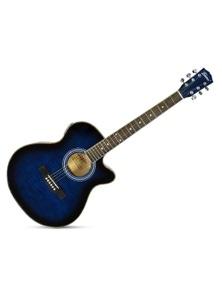 Acoustic Guitar mjg304