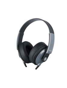 Wired Headphones with Microphone K3647