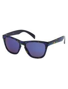 Black Ice Kids Dinosaur Print Sunglasses