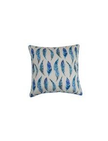 Rovan 100% Cotton Cushion