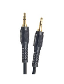 Moki Cable 3.5mm-3.5mm