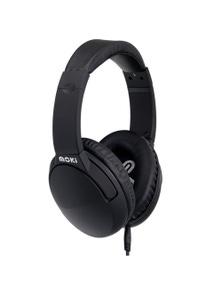 Moki Noise Cancellation Headphones