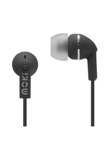 Moki Dots Noise Iso Earbuds