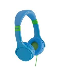 Moki Lil' Kids Headphones