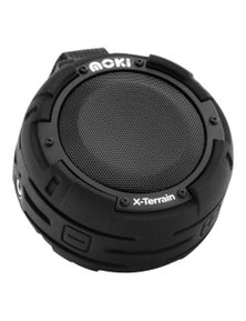 Moki X-Terrain Wireless Speaker