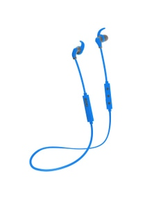 Moki Hybrid Bluetooth Earphones