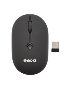 Moki Mouse Wireless Optical 2.4GHZ Nano Receiver