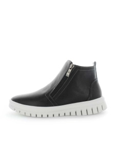 Just Bee Cimply Ankle Boot
