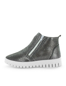 Just Bee Cim Ankle Boot