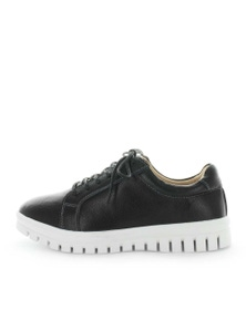 Just Bee Castella Sneaker