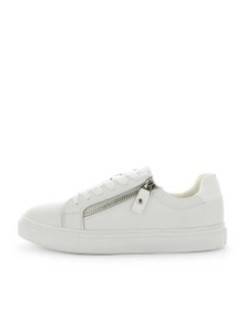 Just Bee Cameo Sneaker