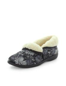 Panda Eba III Slippers