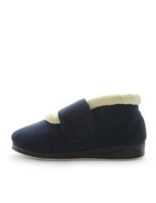 Panda Emee Slippers
