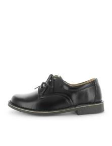 Janna By Wilde School Shoe