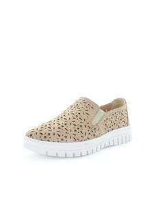 Just Bee Carlotta Comfort Shoe