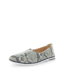 Just Bee Chai Loafer