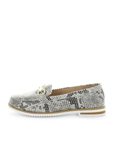 Just Bee Cressy Loafer
