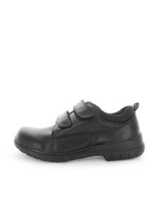 Jacen By Wilde School Shoe