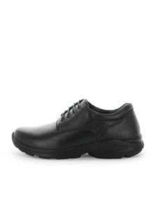 Jag 2 By Wilde School Shoe