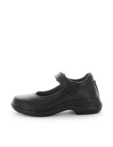 Jani 2 By Wilde  School Shoe