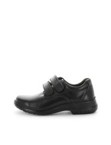 Jardoe 2 By Wilde School Shoe