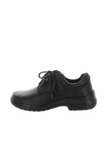 Jamel 2 By Wilde School Shoe
