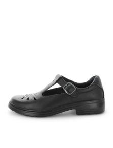 Jesse By Wilde School Shoe