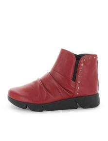 THE FLEXX Sakura Ankle Boot
