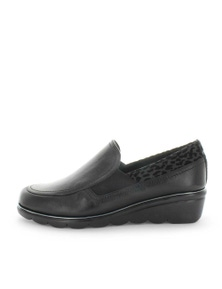 THE FLEXX Boombox Loafer