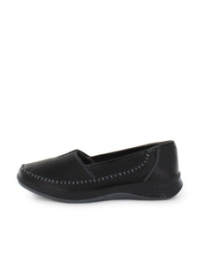 Just Bee Carella Slip On